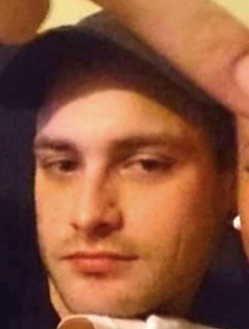 Karpacz: Zaginął Tomasz Rowicki z Karpacza