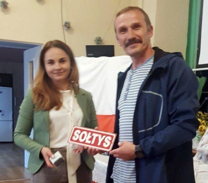 Janowice Wielkie: Nowi sołtysi w gminie Janowice