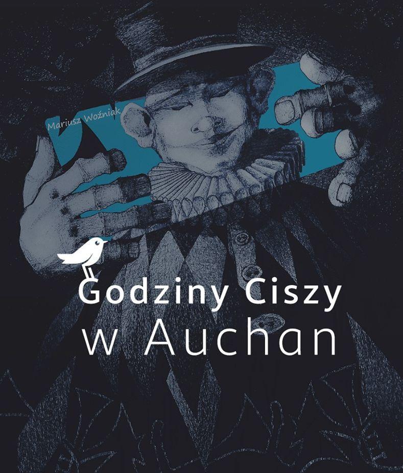 """Jelenia Góra: """"Godziny Ciszy"""" dla autystyków"""