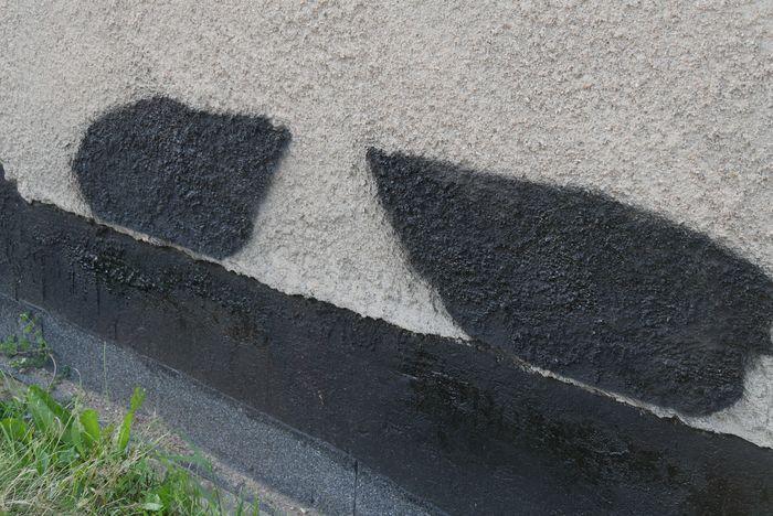 Kowary: Komu przeszkadzał mural?