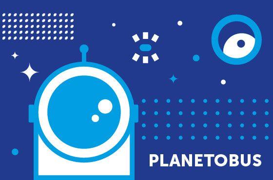 Jelenia Góra: Planetarium w szkole STO w Jeleniej Górze