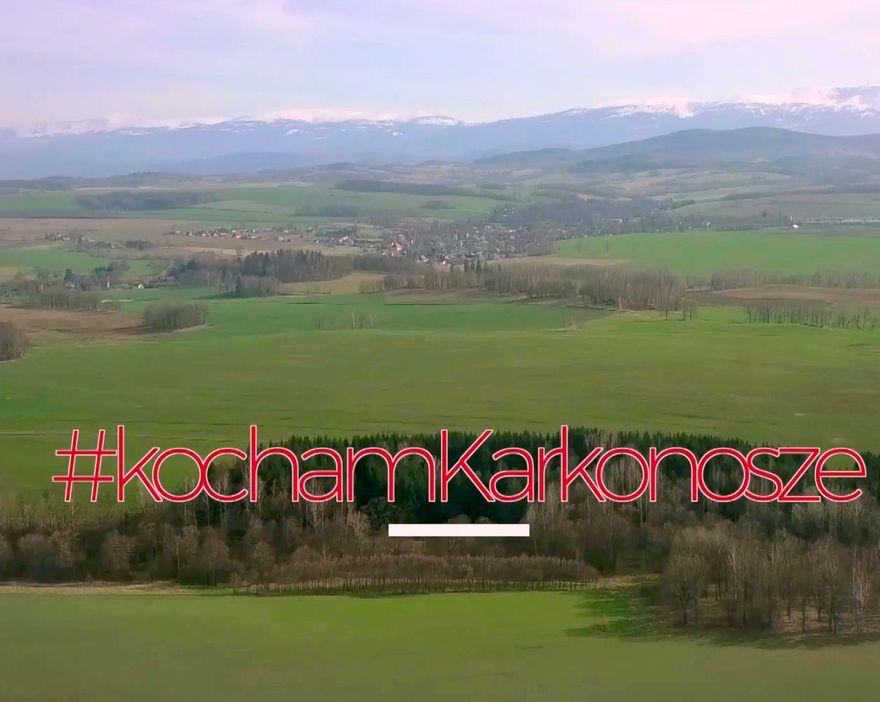 Jelenia Góra: Za co turyści kochają nasz region?