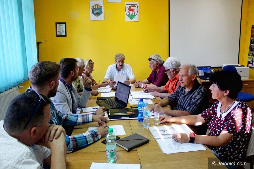 Jelenia Góra: Rada Cieplic z wnioskami do budżetu