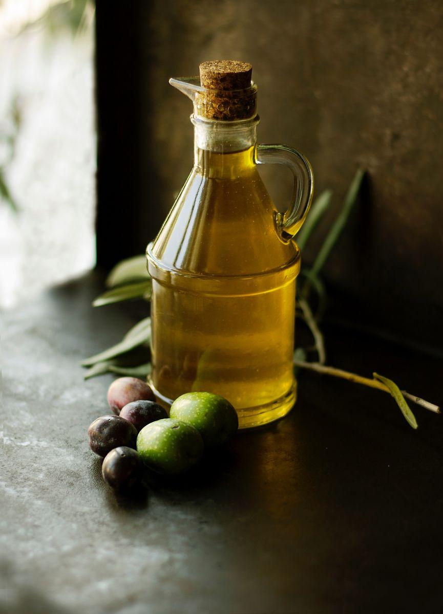 Jelenia Góra: Olej w głowie –  tłoczony na zimno czy rafinowany?