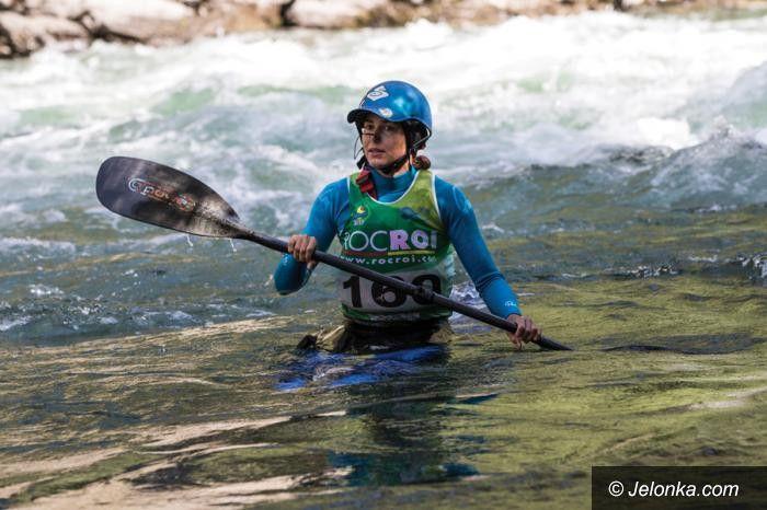 Hiszpania: Mamy pierwszy kobiecy medal MŚ!