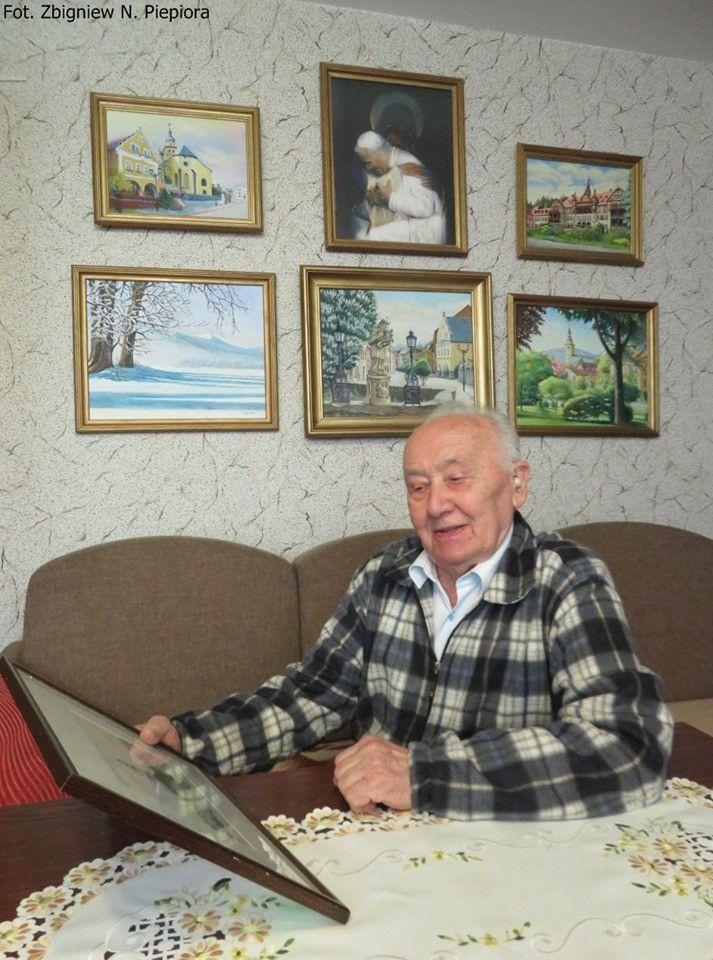 Kowary: Sudety w Gościńcu