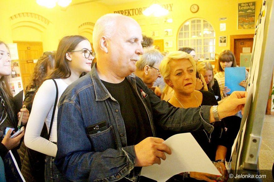 Jelenia Góra: Poznali wyniki rekrutacji