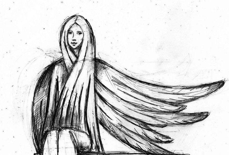 Jelenia Góra/Zawidów: Prezydent promuje zawidowskie anioły