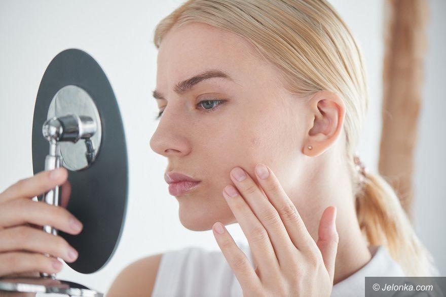 Polska: Kiedy warto udać się do dermatologa?