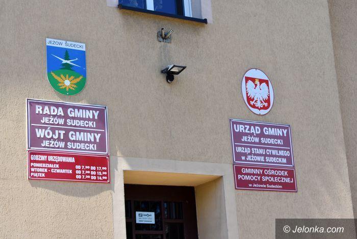 Dziwiszów: Rusza remont Kaczawskiej w Dziwiszowie