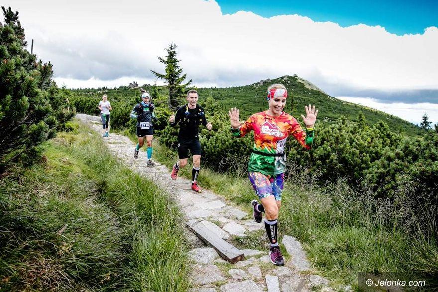 Region: Maraton Karkonoski już w sobotę!