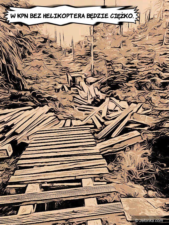 Jelenia Góra: Okiem Górala – nowy cykl - zdjęcie 8