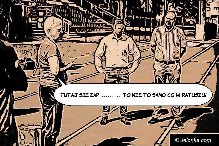 Jelenia Góra: Okiem Górala – nowy cykl - zdjęcie 9