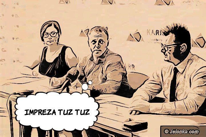Jelenia Góra: Piątkowy przegląd - zdjęcie 3