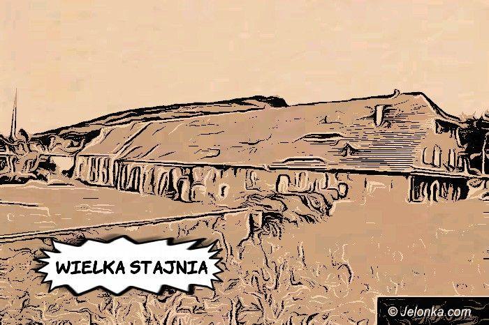 Jelenia Góra: Weekendowe podsumowanie - zdjęcie 3