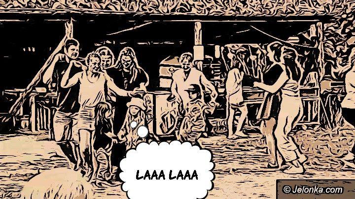 Jelenia Góra: Poniedziałek - zdjęcie 5