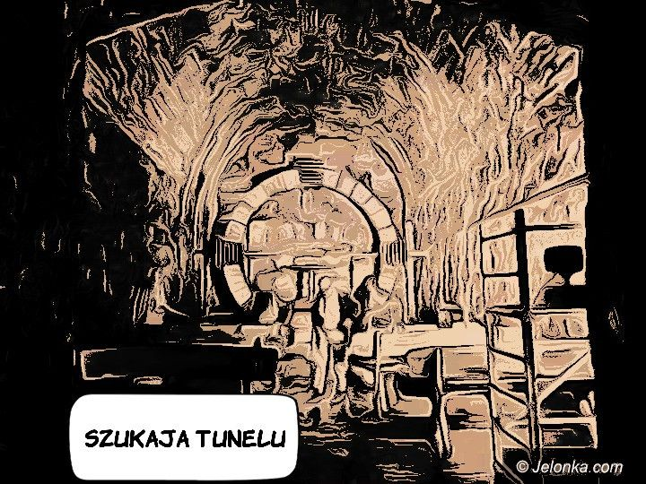 Jelenia Góra: Wtorek - zdjęcie 1