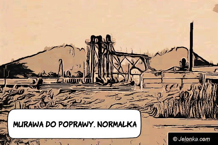 Jelenia Góra: Wtorek - zdjęcie 2