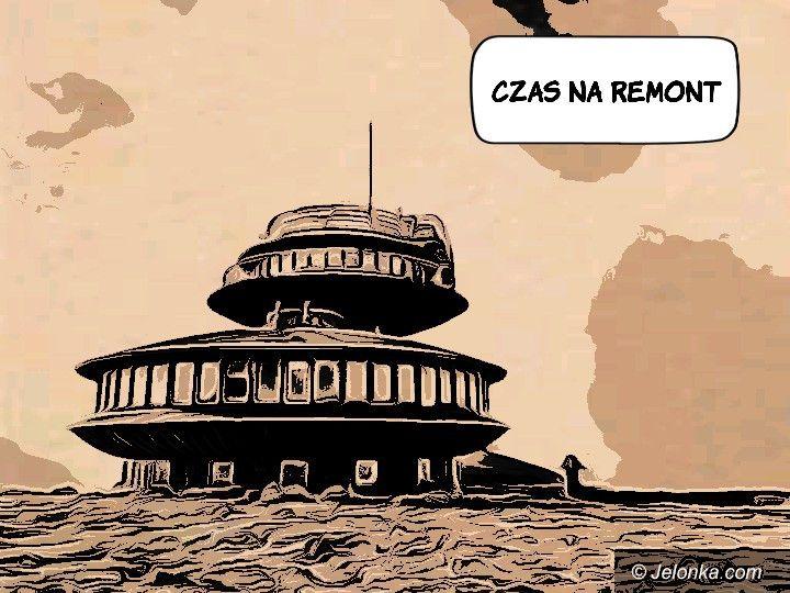 Jelenia Góra: Środa - zdjęcie 1