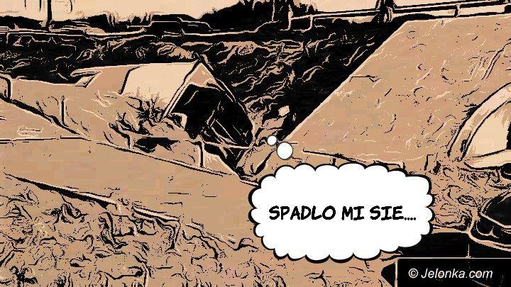 Jelenia Góra: Piątek - zdjęcie 4