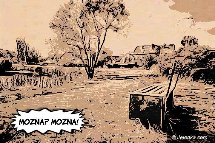 Jelenia Góra: Środa - zdjęcie 2