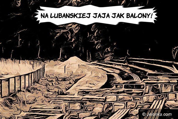 Jelenia Góra: Czwartek - zdjęcie 2