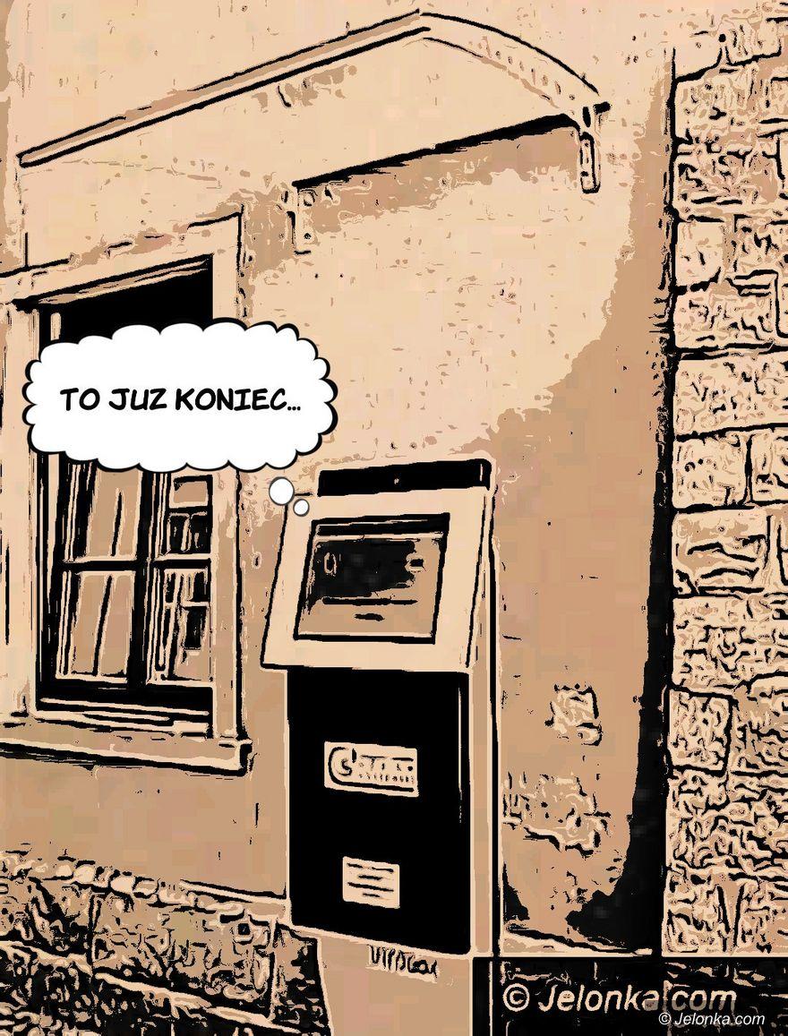 Jelenia Góra: Wtorek - zdjęcie 3