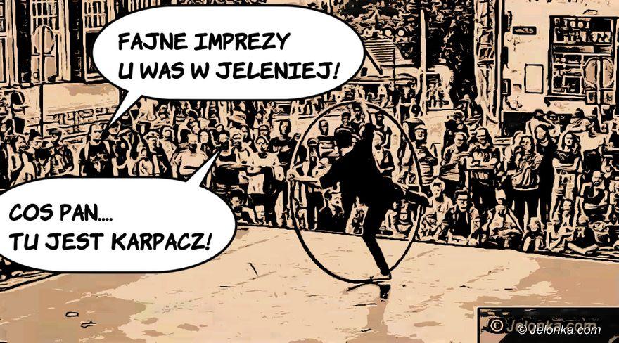 Jelenia Góra: Weekend - zdjęcie 2