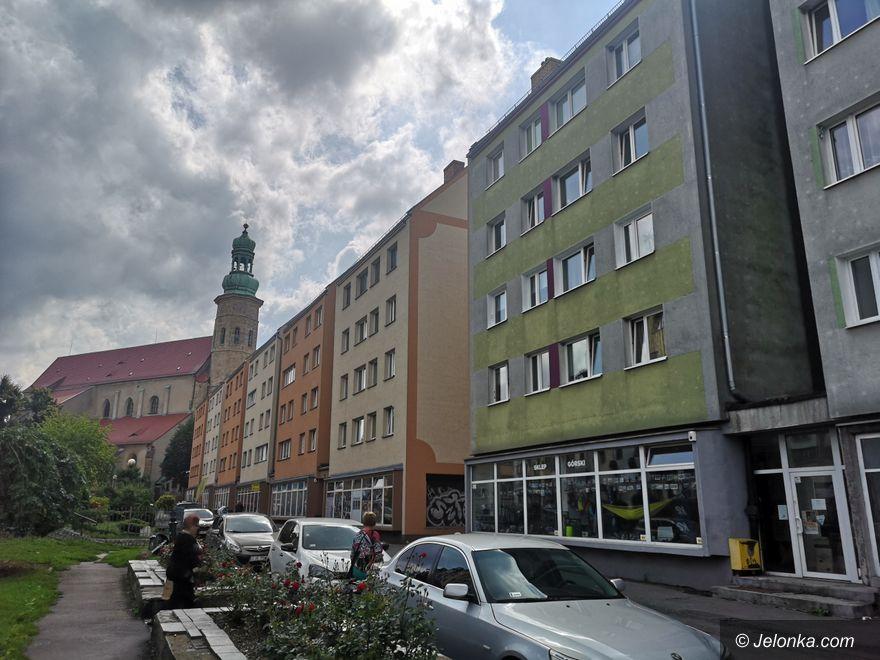 Jelenia Góra: Radny chce upamiętnić synagogę
