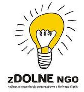 Region: Konkurs dla organizacji pozarządowych