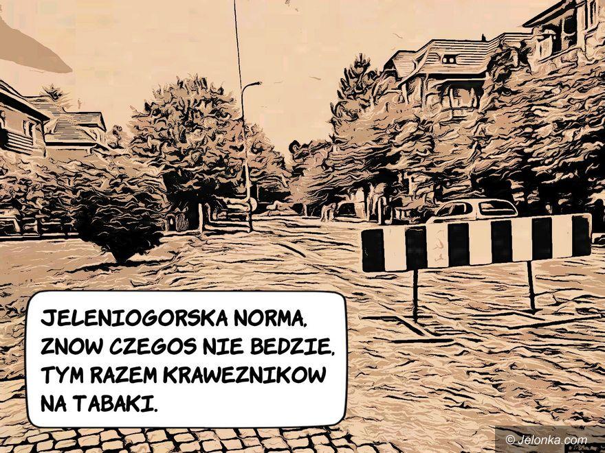 Jelenia Góra: Podsumowanie tygodnia - zdjęcie 4