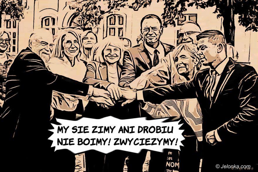Jelenia Góra: Podsumowanie tygodnia - zdjęcie 5