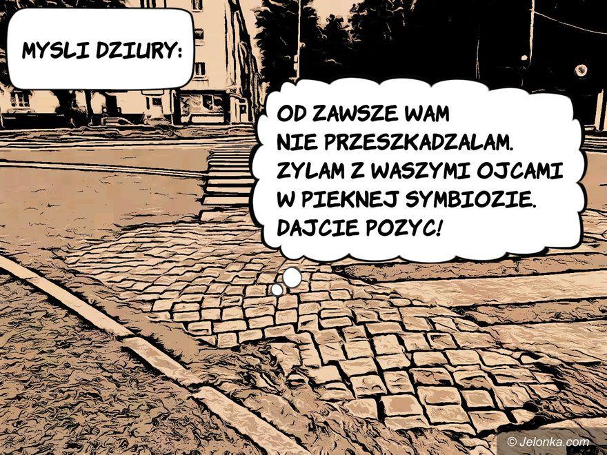Jelenia Góra: Podsumowanie tygodnia - zdjęcie 8