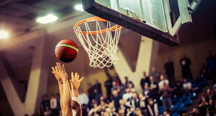 Jelenia Góra: Czy wracająca moda na koszykówkę jest szansą dla basketu w Jeleniej Górze?