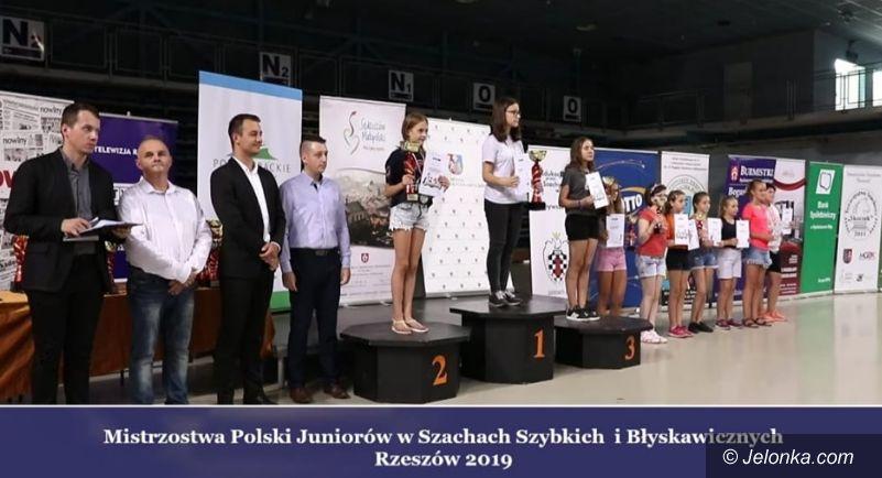 Polska: Sukces naszych szachistów!