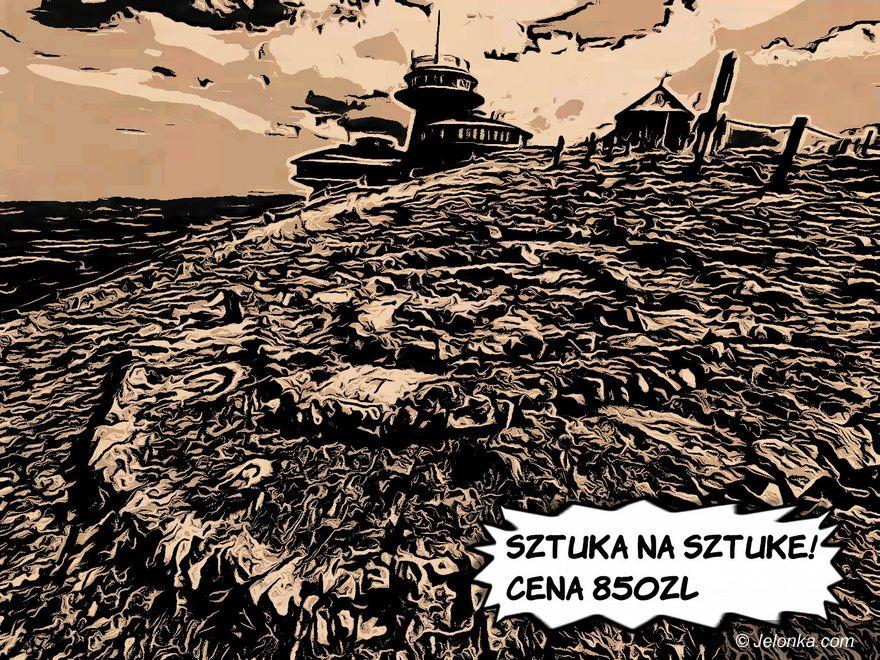 Jelenia Góra: Podsumowanie tygodnia - zdjęcie 1