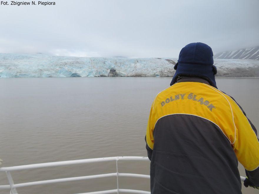 Kowary: Wystawa zdjęć z Arktyki
