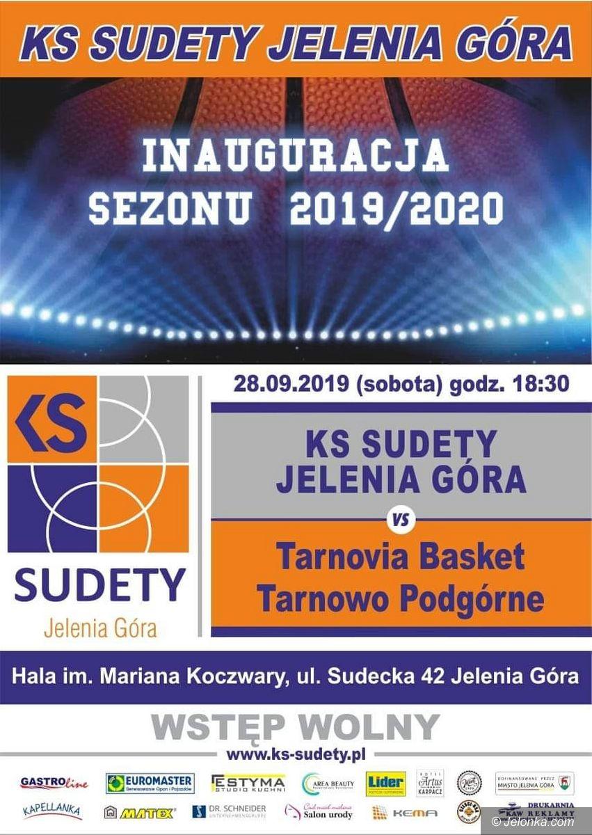 Jelenia Góra: Czas na start sezonu
