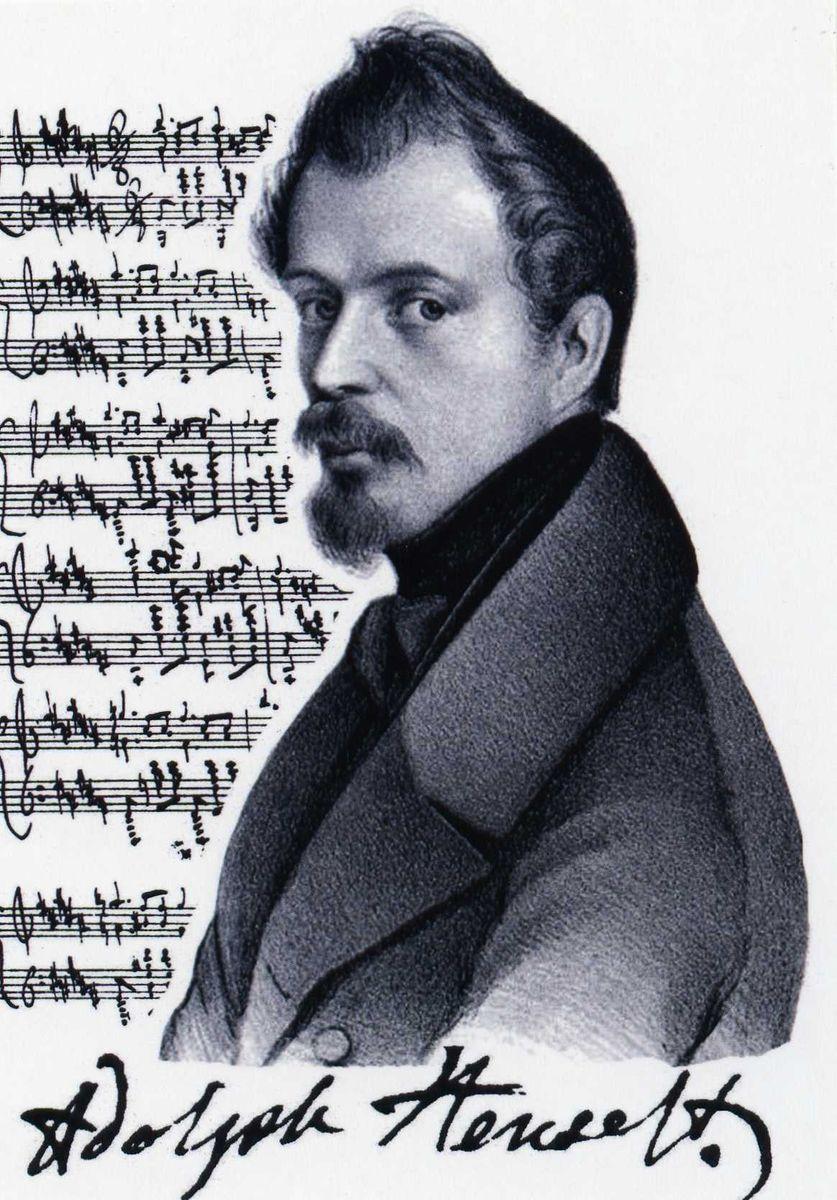Jelenia Góra: Chopin Północy mieszkał w Cieplicach