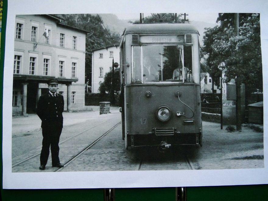 Jelenia Góra: Koniec tramwajów w Jeleniej Górze?