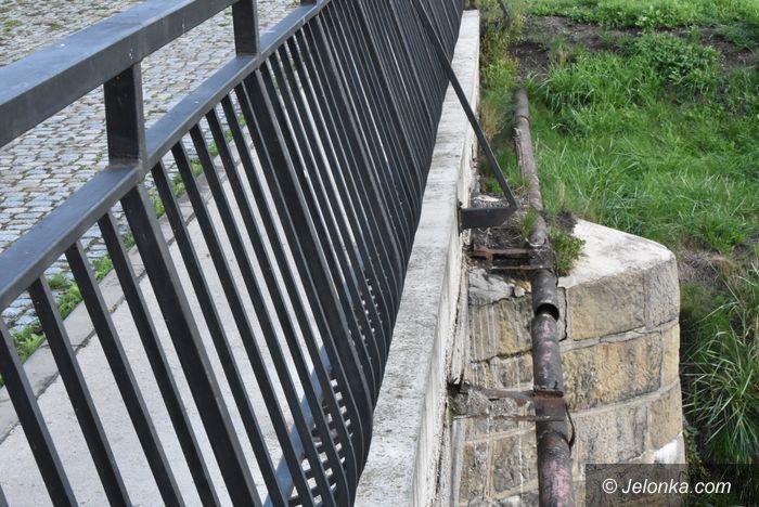 Jelenia Góra: To trzeba pilnie naprawić!