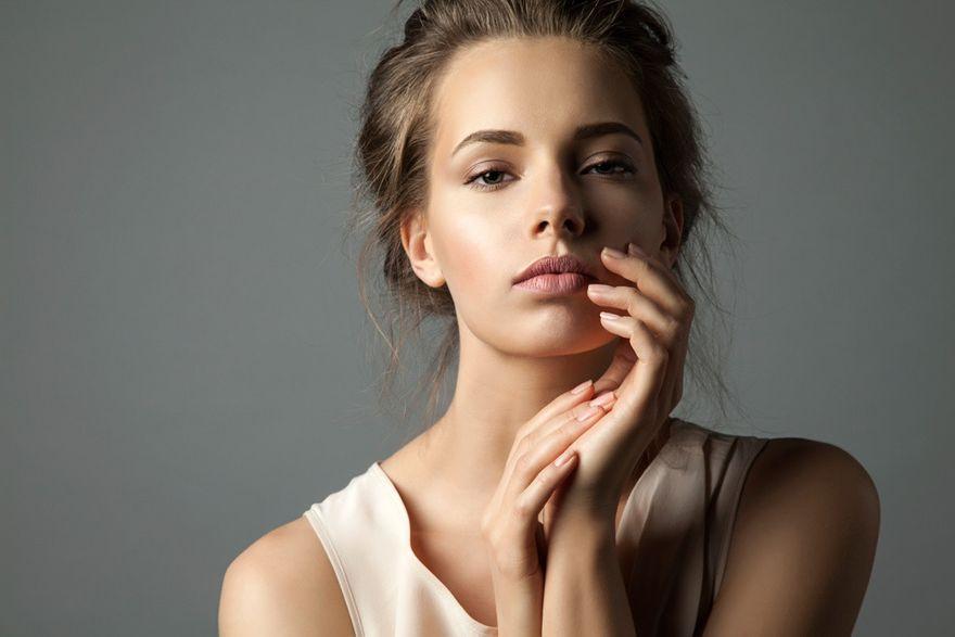 Polska: Moda na kosmetyki naturalne
