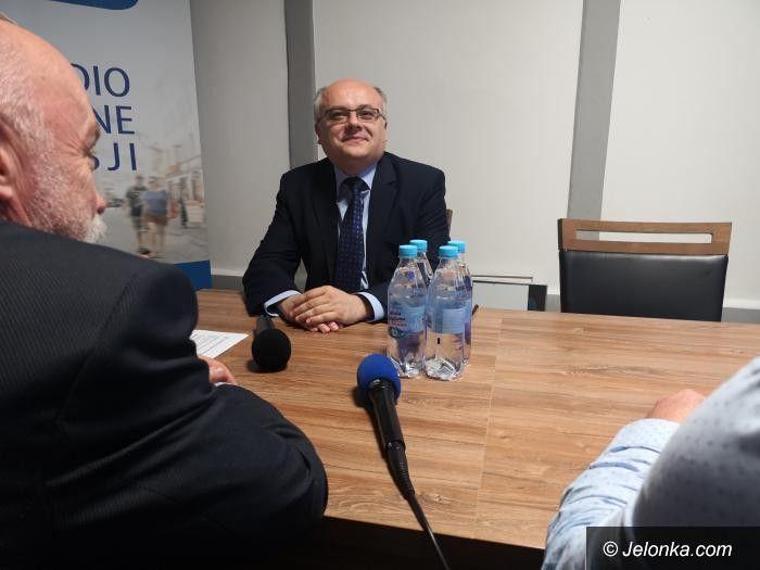 Jelenia Góra: Komentarze do pomysłu referendum