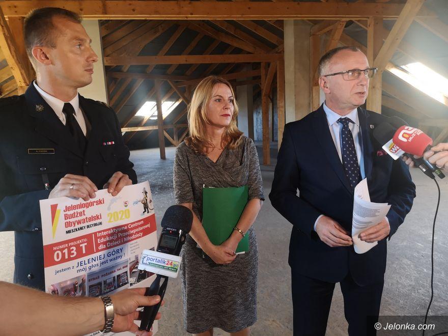 Jelenia Góra: Wyniki JBO 2020