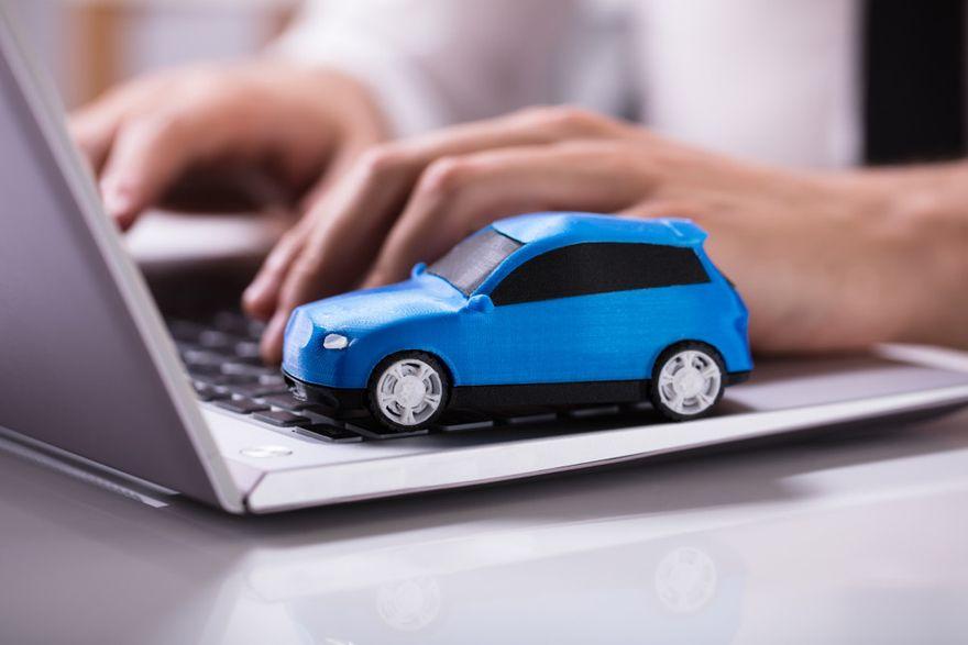 Jelenia Góra: Obowiązki po zakupie pojazdu