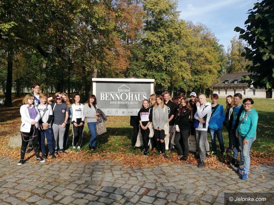Europa: Z wizytą w Bautzen