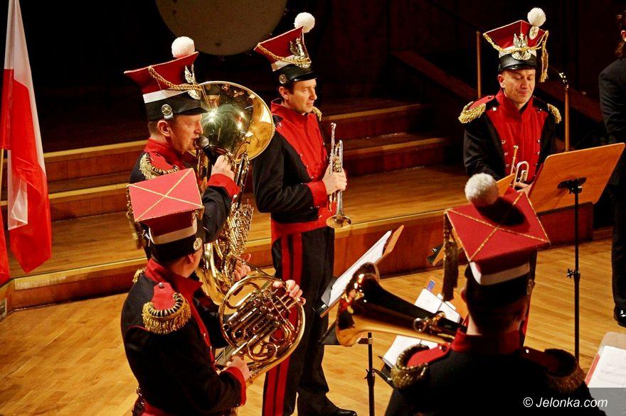 Jelenia Góra: W Filharmonii dla Niepodległej