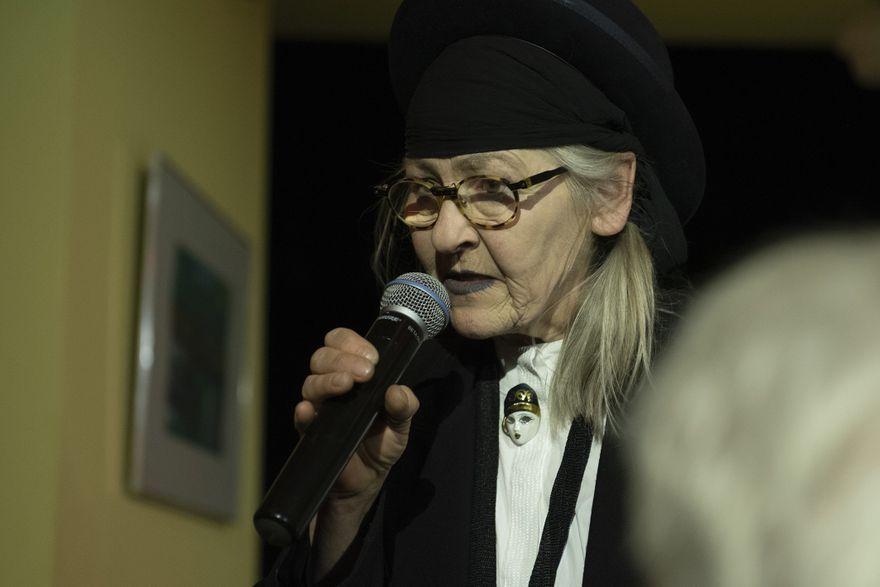 Jelenia Góra: W setne urodziny Tomaszewskiego