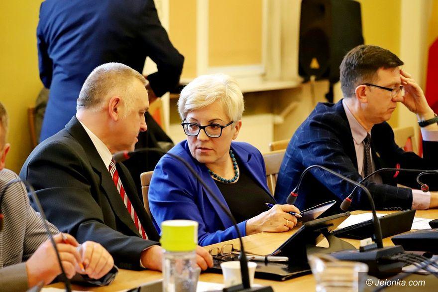 Jelenia Góra: Radni miejscy zdecydowali o podatku