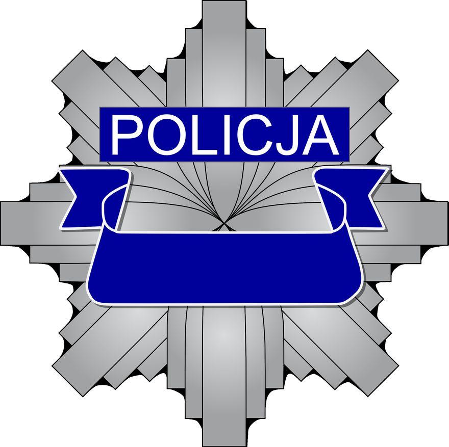 Jelenia Góra: Policjant wyciągnął psa ze studzienki